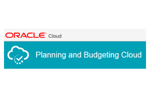 Cloud central inc oracle cloud cloud erp hcm pbcs for Oracle enterprise planning and budgeting cloud service documentation